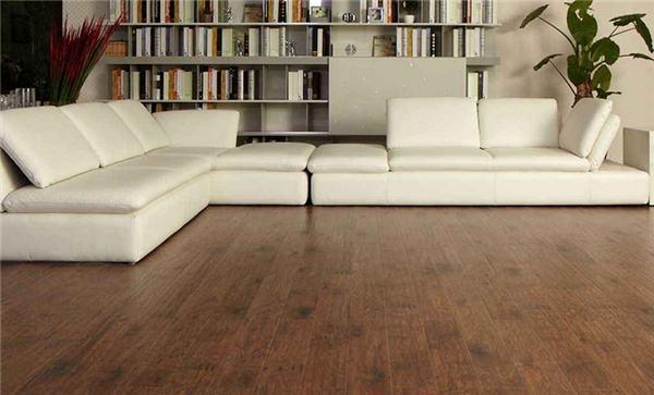 重庆运动木地板维修保养