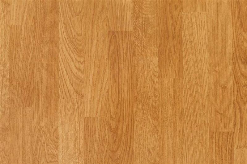 运动木地板防滑处理