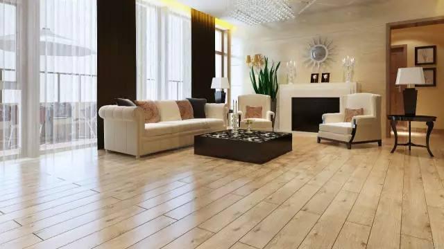运动木地板打磨翻新
