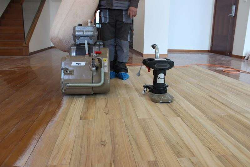 重庆木地板批发采购