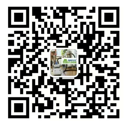 重庆木地板翻修电话
